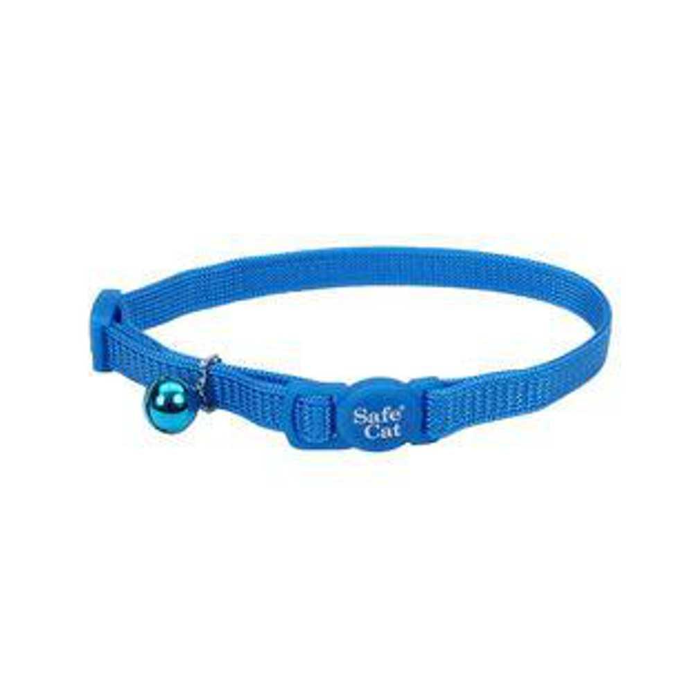 collar-safe-sencillo
