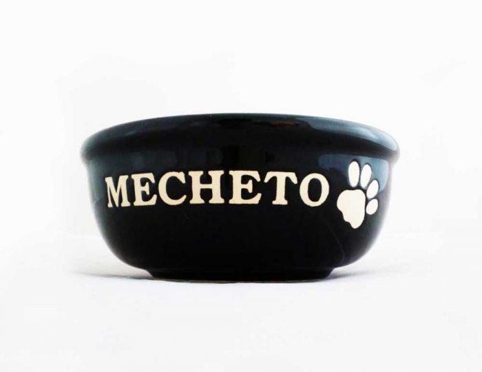comedero-ceramico-personalizado