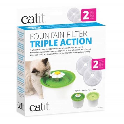 filtro-fuentes-3lt